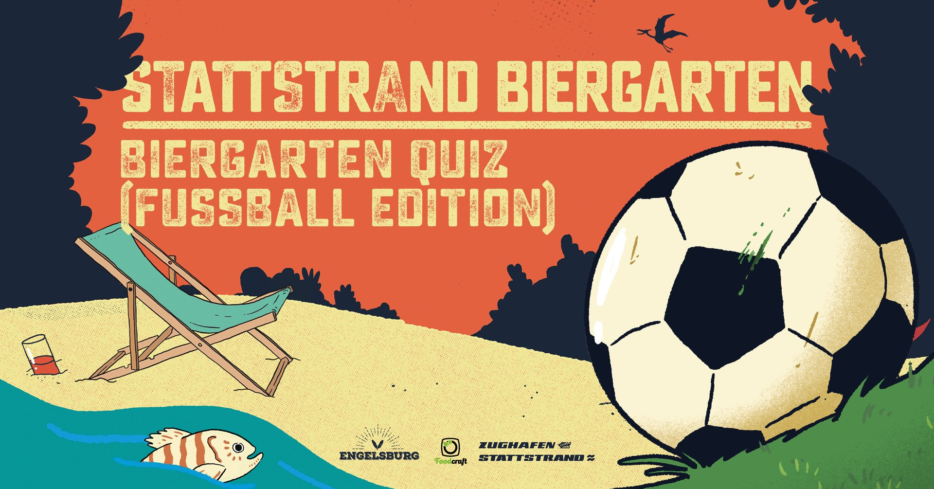 biergartenquit_headerbild