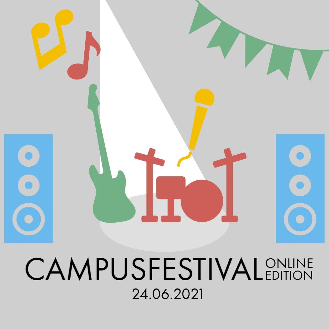 uni_campusfest