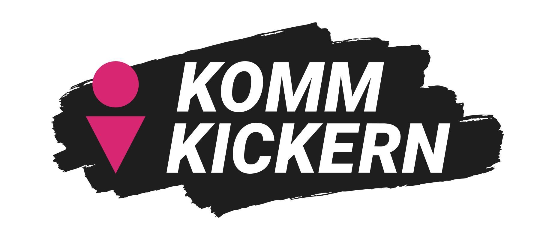 Kickerturnier